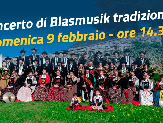 720x400-banda-Castello-Tesino-min