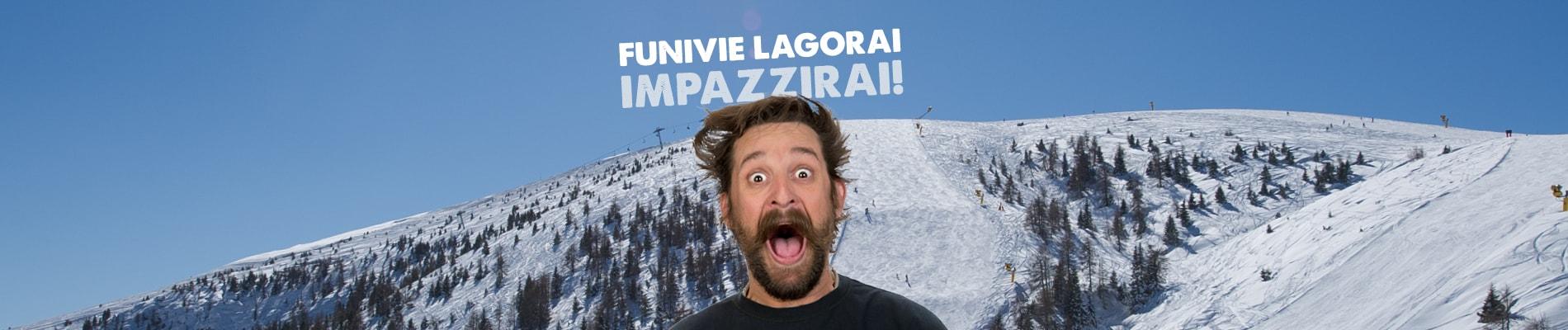 banner Funivie Lagorai