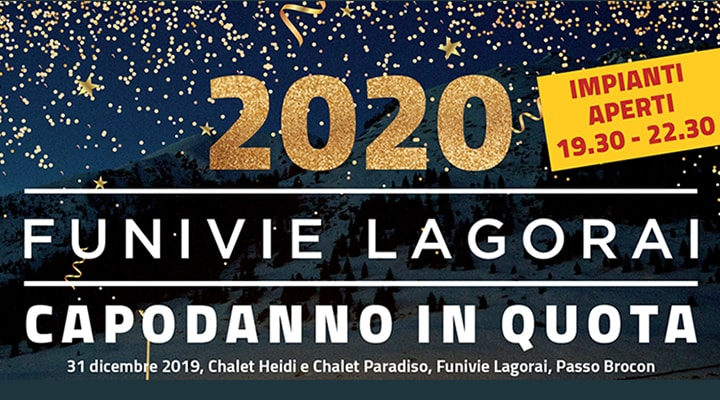 capodanno-quota-2020-funivie-lagorai