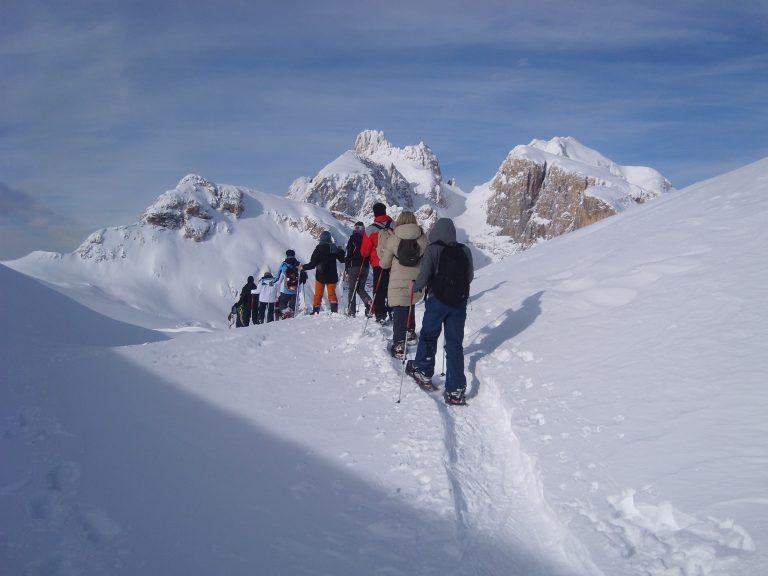 Dolomiti Guides 1
