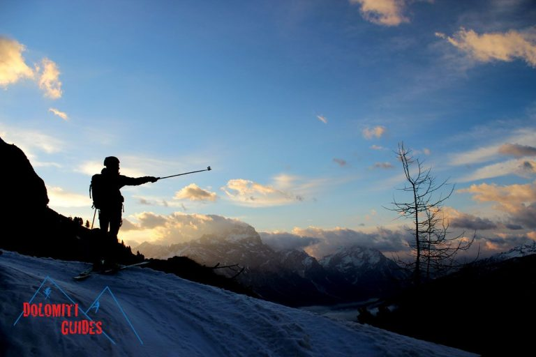 Dolomiti Guides 2