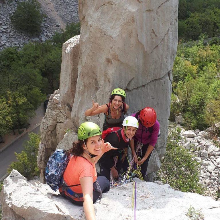 Dolomiti Guides 3