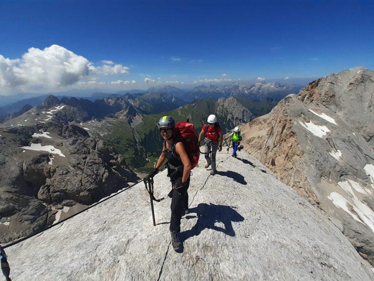 Dolomiti Guides 6
