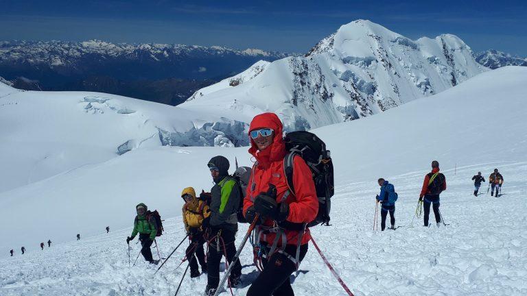 Dolomiti Guides 7