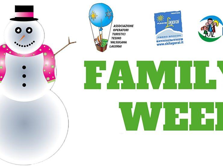 family-week-2019-min