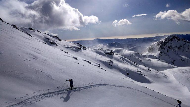 guida alpina Patrick Gasperini 10