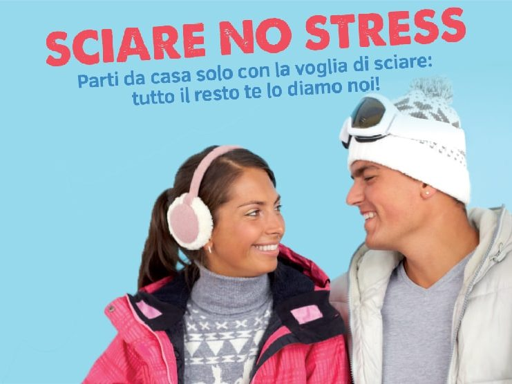 sciare-nostress-min