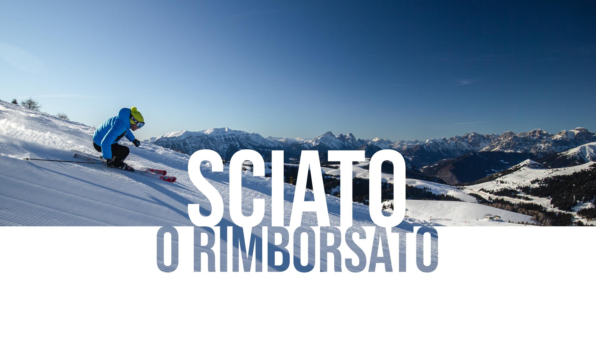 sciato_o_rimborsato_2000x1200