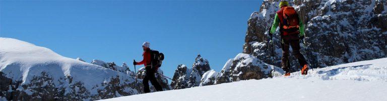 sfondo Dolomiti Guides-min