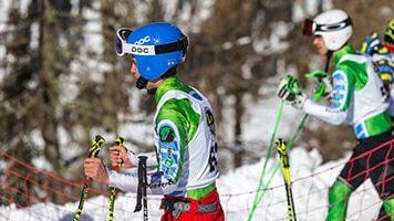 skipass stagionale diurno junior Funivie Lagorai a Passo Brocon