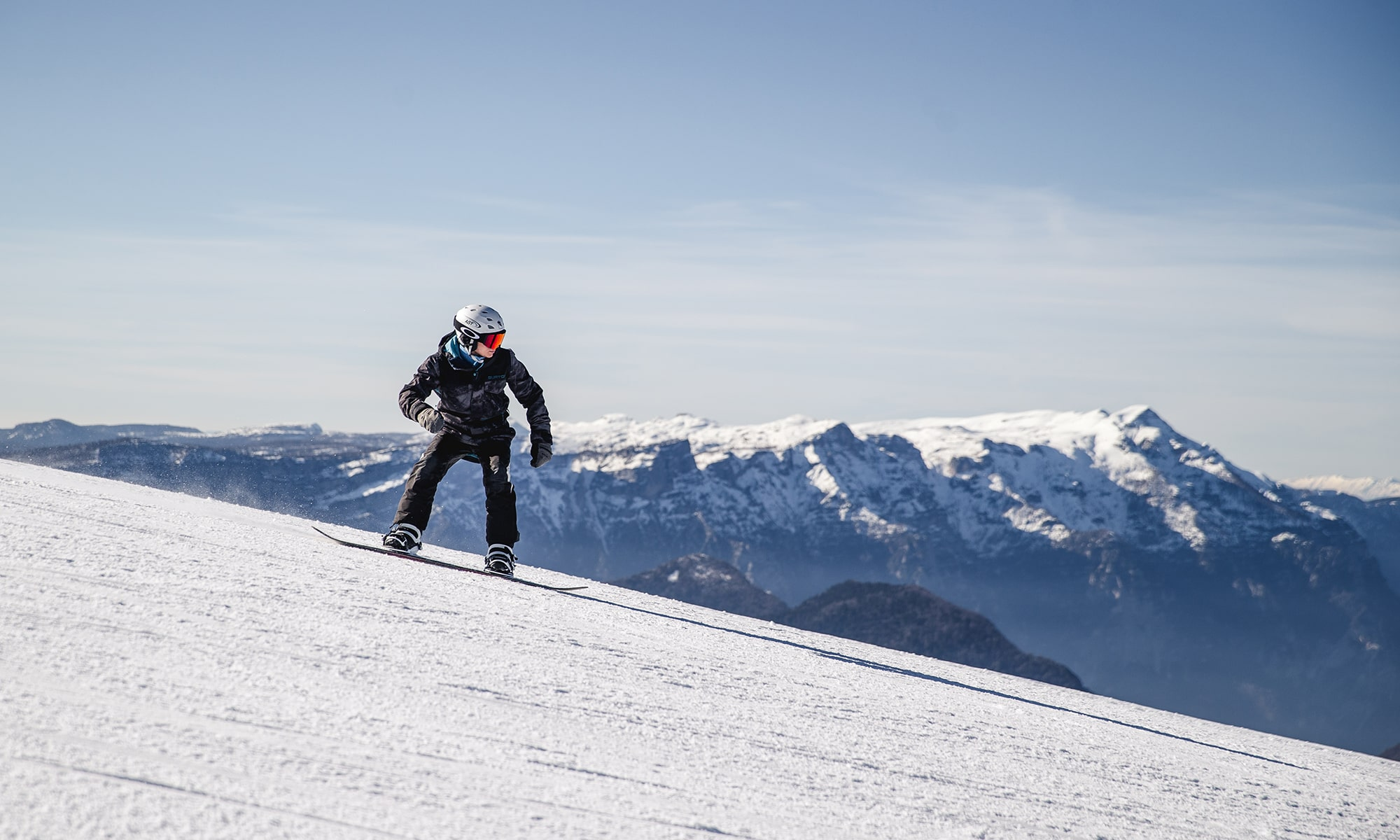 snowboard-funivie-lagorai-passo-brocon