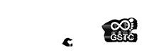 logo Valsugana Lagorai