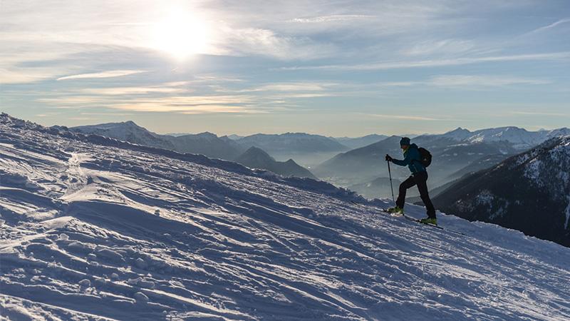 yt-sci-alpinismo-funivie-lagorai-passo-brocon