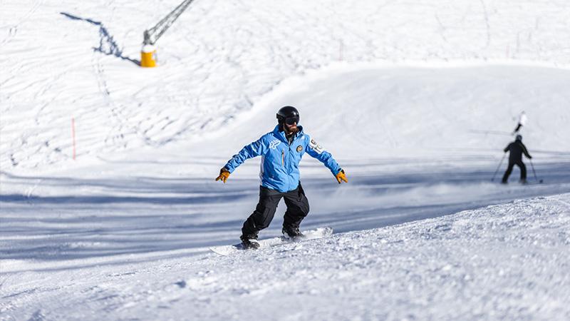 yt-snowboard-funivie-lagorai-passo-brocon